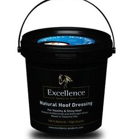 EXCELLENCE EXCELLENCE natural hoof dressing 1l