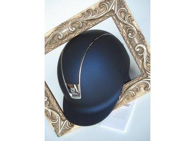 Helmen en veiligheidsproducten