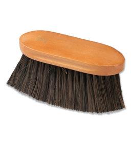 WALDHAUSEN WALDHAUSEN Lange haren borstel 18 cm