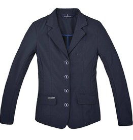 KINGSLAND KINGSLAND Orson show jacket kids navy boy