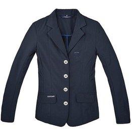 KINGSLAND KINGSLAND Wells girls show jacket navy