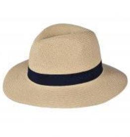 KINGSLAND KINGSLAND Enda hat beige/naturel