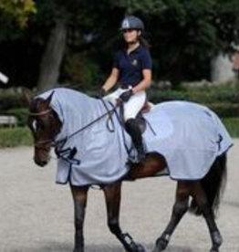 BUCAS BUCAS Buzz off riding
