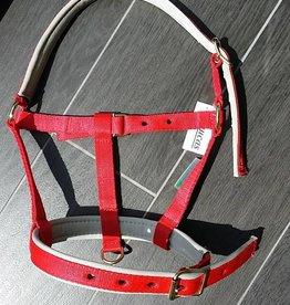 BUCAS BUCAS Dublin Luxury foal /veulen halster