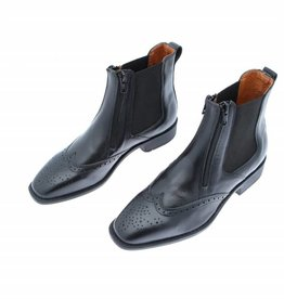 LAMICELL Boots Sport Classic