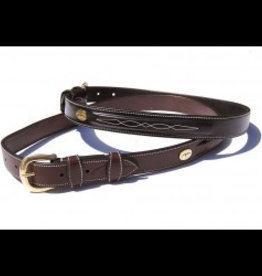DYON DYON Fancy Belt/ Riem