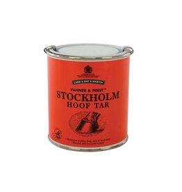 CARR&DAY&MARTIN Stockholm hoefteer