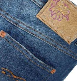 ANIMO ANIMO Nivana jeans