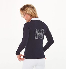HARCOUR pullover audrey