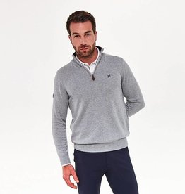 HARCOUR pullover gaspard