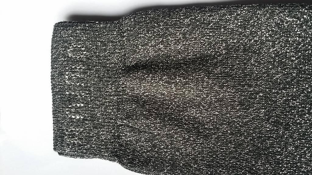 ANIMO tacos kousen grijs/zilver