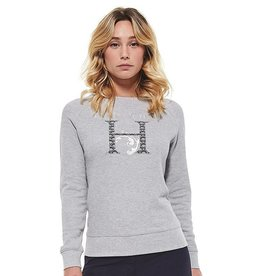 HARCOUR Linsay sweater