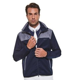 HARCOUR HARCOUR Steve tecline waterproof jacket