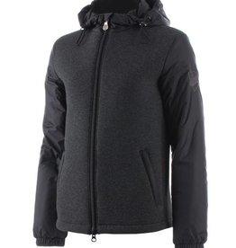 ANIMO ANIMO Lunic sofshell jacket