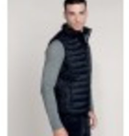 KARIBAN Body Jacket men/man