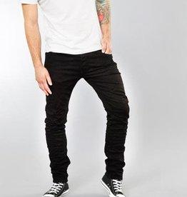 Blend Twister Slim 0511 Black