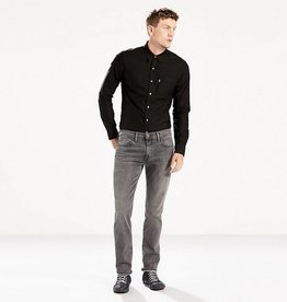 Levi's 511 21-64 Berry Hill