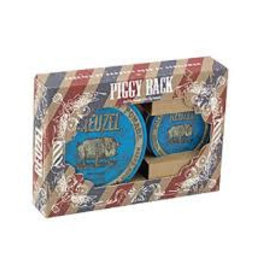 Reuzel Blue Piggy Back Gift Pack