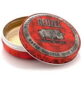 Reuzel Red Pig 113 Gr