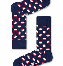 Happy Socks PIL01-6000 Pills Multi