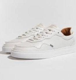 Djinns Djinns Awaike T-Sport White