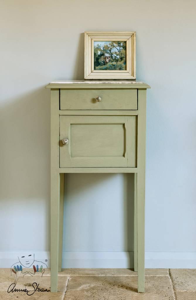 Annie Sloan Chateau Grey 1l - 250ml - 120ml