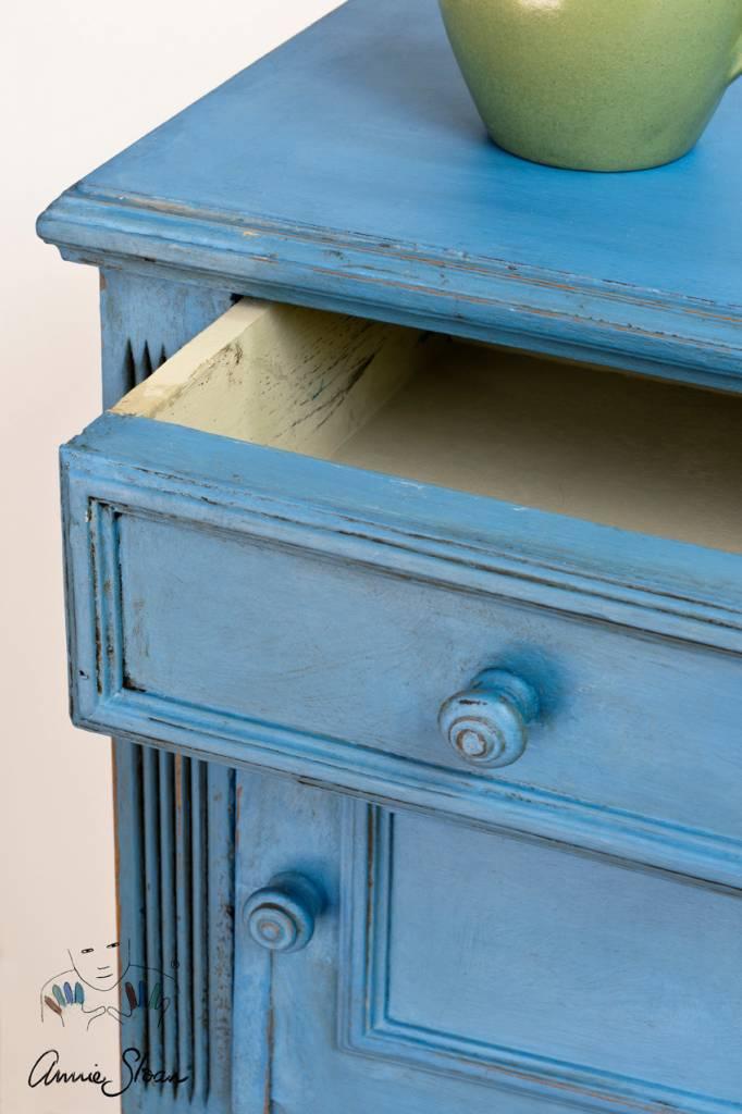 Annie Sloan Greek Blue 1l - 250ml - 100ml