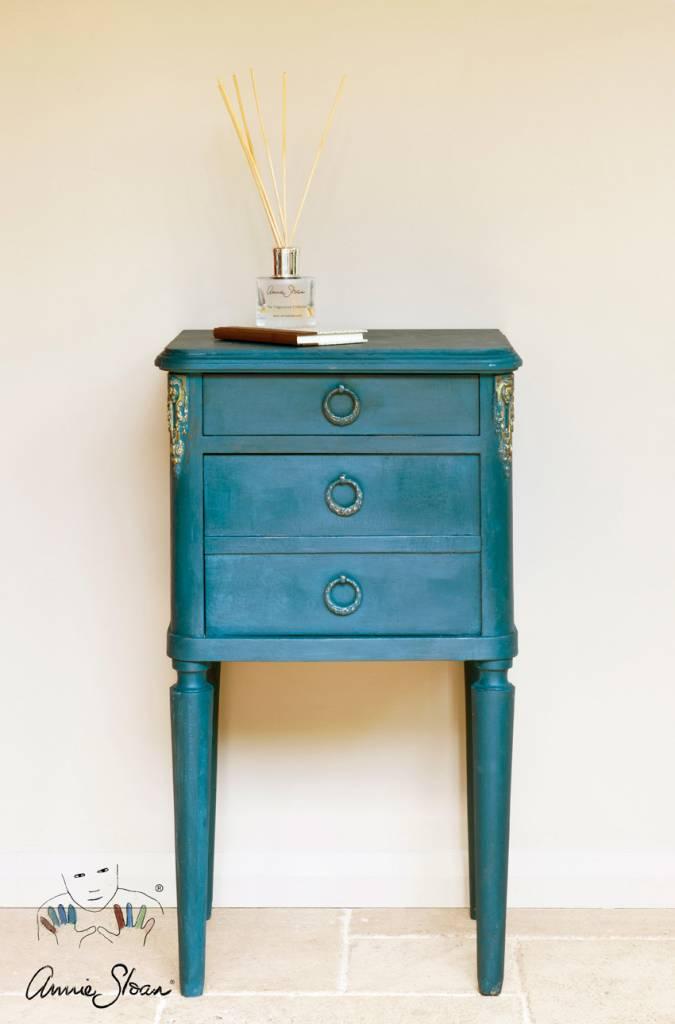 Annie Sloan Aubusson Blue 1l - 250ml - 120ml