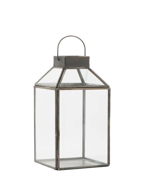 Ib Laursen Lantern Norr