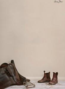 Annie Sloan Wallpaint, Original: 2,5l - 100ml