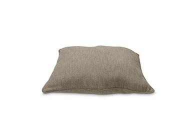 vt wonen Cushion Cotton-Linen Natural 50x70cm