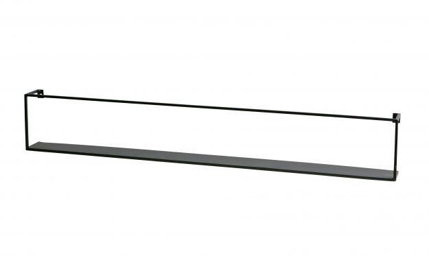 BePureHome Meert Wandplank 100cm 370110
