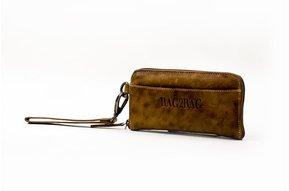 Jackson wallet bruin