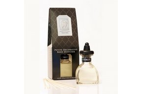 Reed Diffuser Sweet Grace