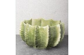 Cactus pot 25 x 16