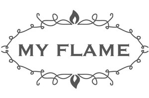 My Flame