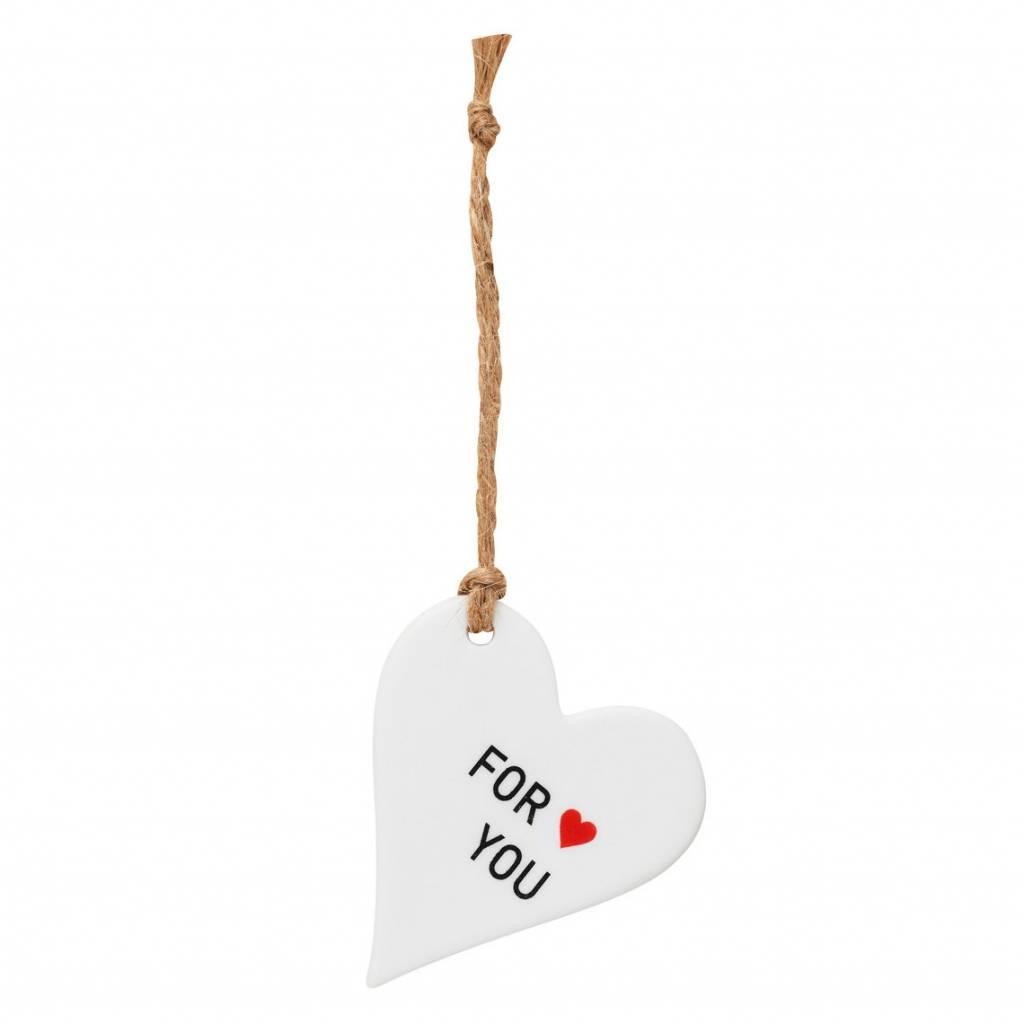 Räder Bottle hanger For you