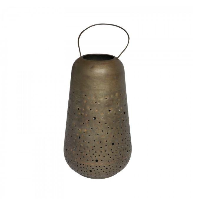 Kahola Lantern L