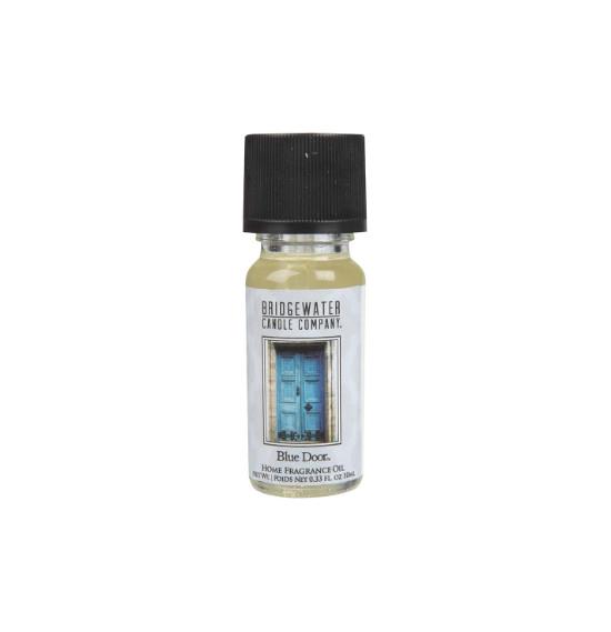 HOME SOCIETY Fragrance oil Blue Door