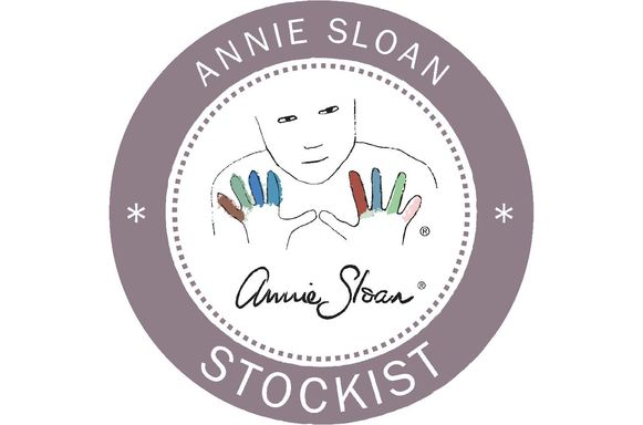 Alles over Annie Sloan