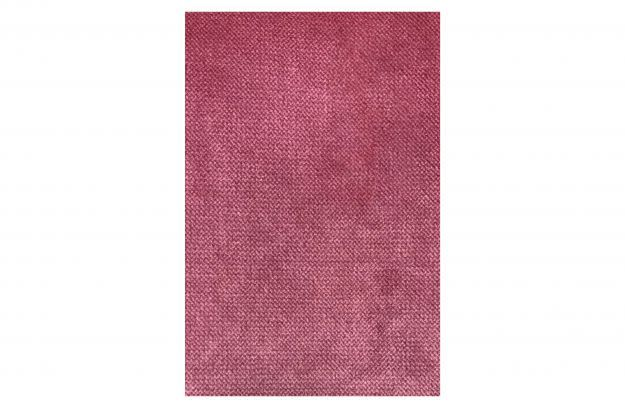 BePureHome Rodeo Bank 2,5-zits Velvet Pink