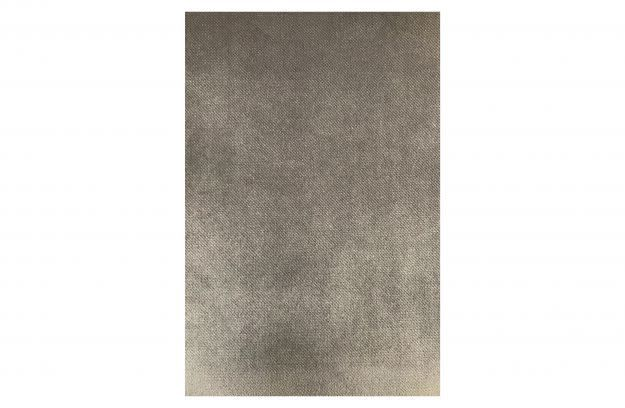 BePureHome Rodeo Bank 3-zits Velvet Taupe