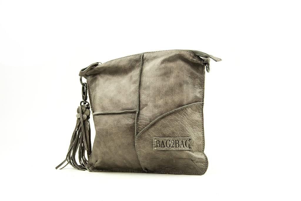 Bag2Bag Schoudertas San Lucca