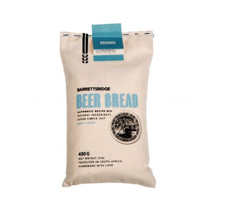 Beer Bread - Original