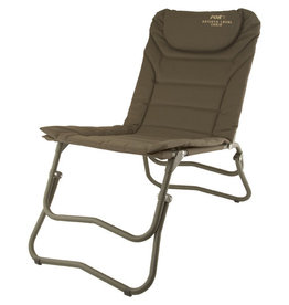 Fox Fox Specialist Adjusta Level Chair