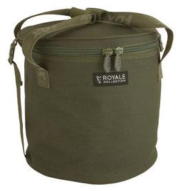 Fox Fox Royale Compact Bucket