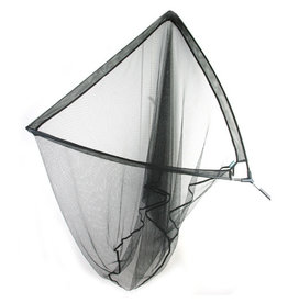 Fox Fox Warrior S Landing Net