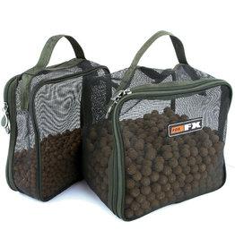 Fox Fox FX Boilie Dry Bag