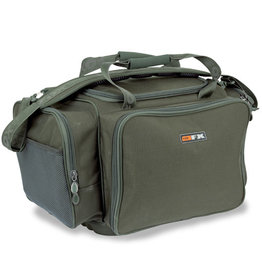 Fox Fox FX Medium Carryall