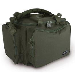 Fox Fox Royale Bait Bag